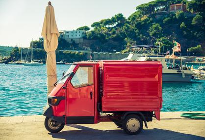 mit dem auto nach italien urlaubsspecial teil 1. Black Bedroom Furniture Sets. Home Design Ideas
