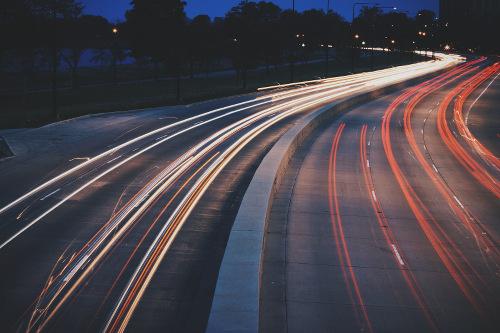 Von Elektromobilität ist nach einem Jahr nicht viel zu sehen