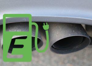 Diesel-Fahrverbote wegen zu hoher Abgaswerte. Die Zukunft liegt in der Elektromobilität.