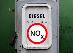 Das Diesel-Fahrverbot soll kommen und Diesel-Fahrzeuge ohne Euro-6-Standards aus Städten verbannen.