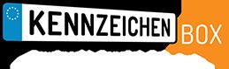 kennzeichenbox.de