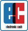Zahlungsmethode EC