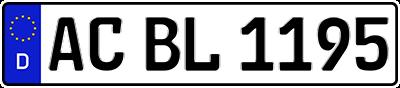 ac-bl-1195
