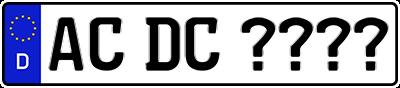 ac-dc-fragezeichen