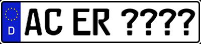 ac-er-fragezeichen