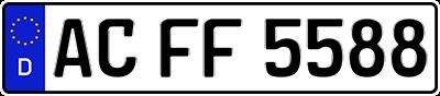 ac-ff-5588