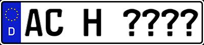 ac-h-fragezeichen