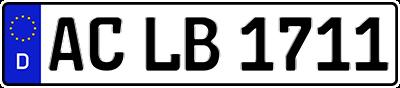 ac-lb-1711