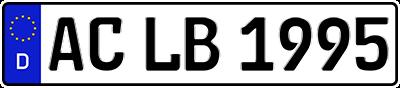 ac-lb-1995