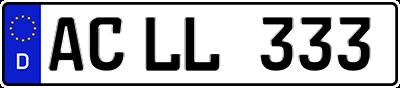 ac-ll-333
