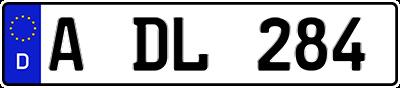 a-dl-284