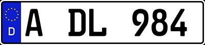 a-dl-984