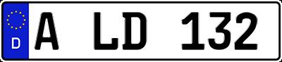 a-ld-132