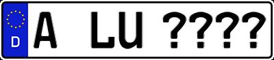 a-lu-fragezeichen