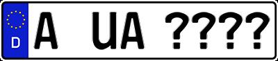 a-ua-fragezeichen
