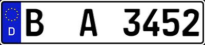 b-a-3452