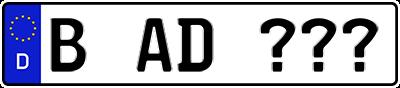 b-ad-fragezeichen