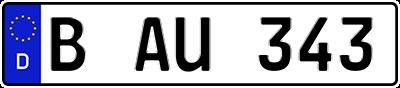 b-au-343