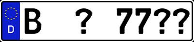 b-fragezeichen-77fragezeichen