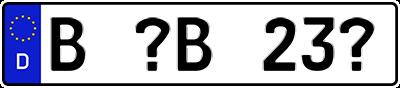 b-fragezeichenb-23fragezeichen