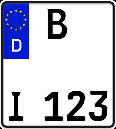 b-i-123