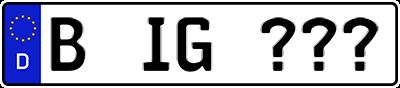 b-ig-fragezeichen