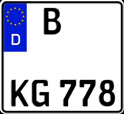 b-kg-778