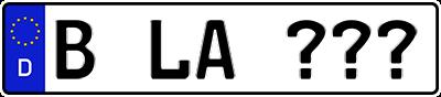 b-la-fragezeichen