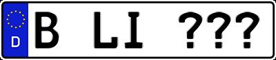 b-li-fragezeichen