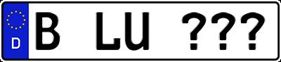 b-lu-fragezeichen