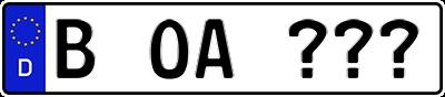 b-oa-fragezeichen