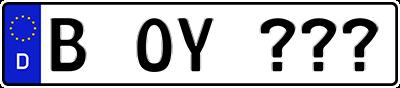 b-oy-fragezeichen