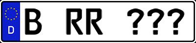 b-rr-fragezeichen