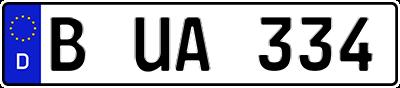 b-ua-334