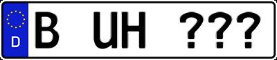 b-uh-fragezeichen