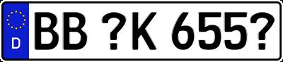 bb-fragezeichenk-655fragezeichen