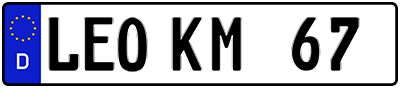 leo-km-67
