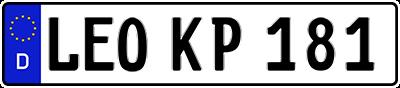 leo-kp-181