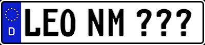 leo-nm-fragezeichen