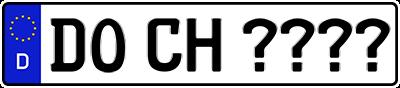 do-ch-fragezeichen