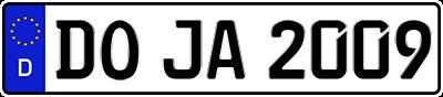 do-ja-2009