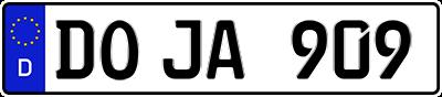 do-ja-909