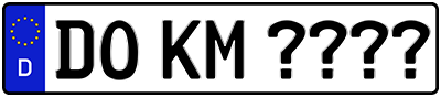 do-km-fragezeichen