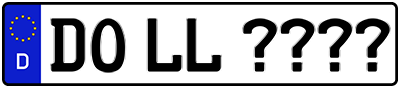 do-ll-fragezeichen