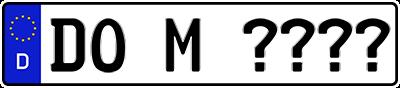 do-m-fragezeichen