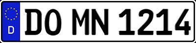 do-mn-1214
