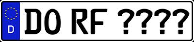 do-rf-fragezeichen