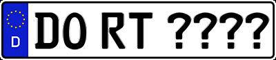 do-rt-fragezeichen