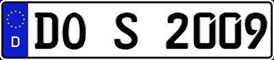 do-s-2009