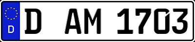 d-am-1703